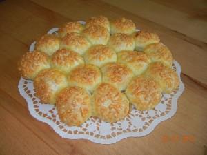 Brot und Brötchen von der Bäckerei Gnauck